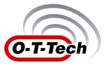 o-t-tech